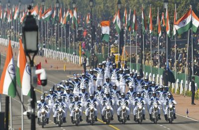 Indian Army Recruitment 2019: UPSC NDA, NA invite applications for over 800 posts on Republic Day