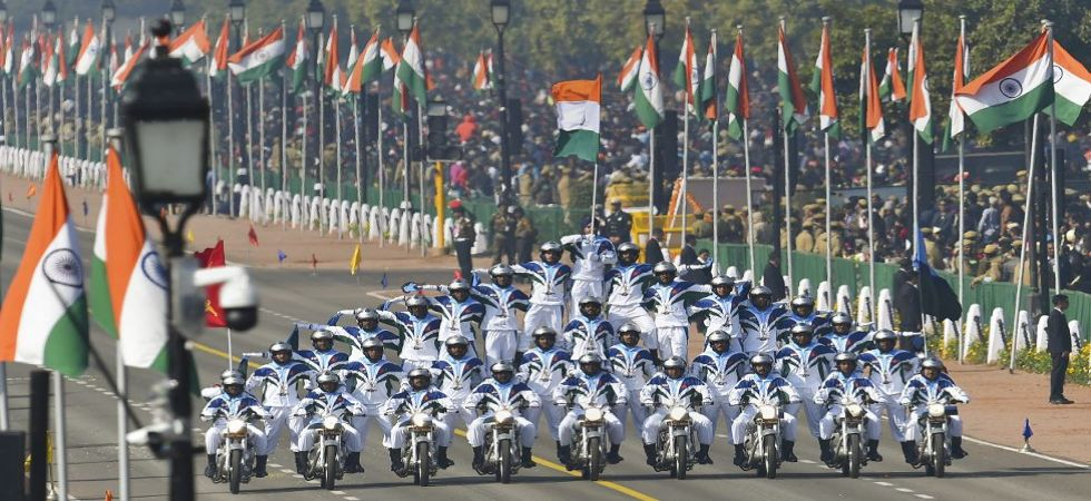 Indian Army Recruitment: UPSC NDA, NA invite applications for over 800 posts (Photo Source: PTI)