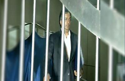 Delhi Court grants Enforcement Directorate two-day custody of Gautam Khaitan