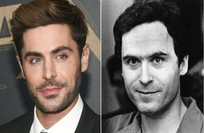 WATCH | Zac Efron's Ted Bundy trailer is finally here, Twitter blows up with praises for the serial killer biopic