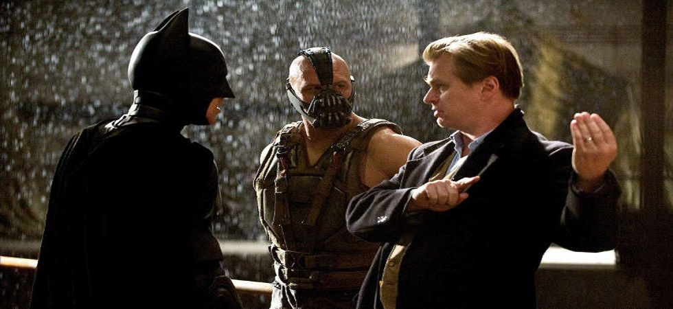 Christopher Nolan to release his next film in July 2020 (Photo: Twitter)