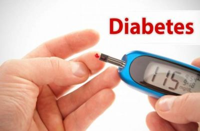 Optimism may cut diabetes risk in women: Study