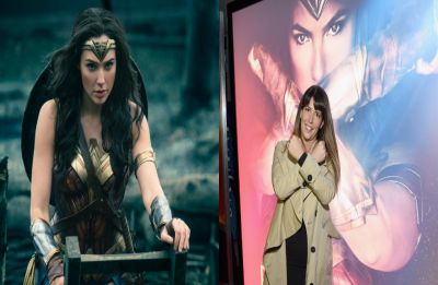 No, 'Wonder Woman 3' won't be a period drama! Jenkins has THIS to say about series