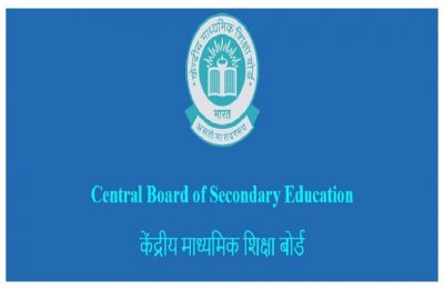 CBSE may introduce new compulsory Health Science course from April for classes 9-12