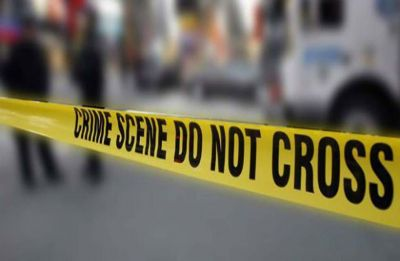 Woman, her minor son arrested for killing elderly couple in Delhi