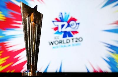 T20 World Cup 2020 schedule out, check out India's fixtures in mega event