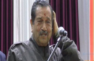 Naseeruddin Shah, Aamir Khan are traitors: RSS leader Indresh Kumar