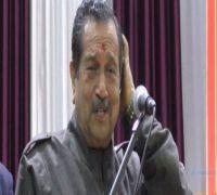 Naseeruddin Shah, Aamir Khan are traitors: RSS leader Indresh Kumar