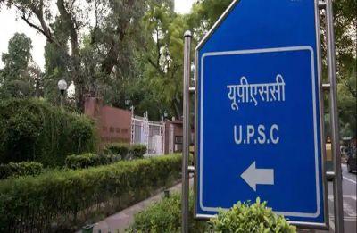 UPSC releases CMS 2018 answer keys @upsc.gov.in, details here