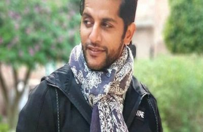 Ex-Bigg Boss contestant Karanvir Bohra detained at Moscow Airport, Twitter reacts
