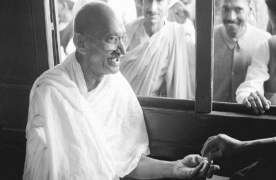 Mahatma Gandhi death anniversary: 5 things you want to know about Bapu's assassination