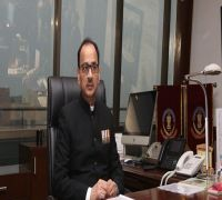 Ex-CBI chief Alok Verma may face departmental action for defying government order