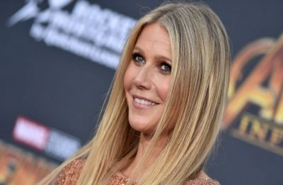 Gwyneth Paltrow sued for USD 3.1 million over collision on ski slopes