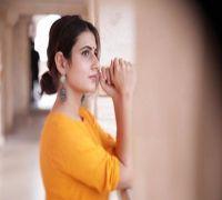 No Fatima Sana Shaikh is not secretly dating Aamir Khan! Dangal actor clarifies, dismisses the link-up rumours as rubbish