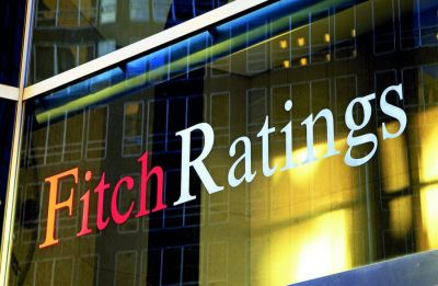 Fitch warns of fiscal slippage if government goes for populist Interim Budget