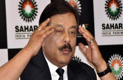 Sahara chief Subrata Roy summoned by Supreme Court on February 28