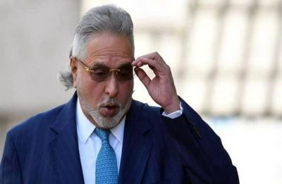 Big blow for Vijay Mallya, India to soon acquire details of absconding tycoon's Swiss bank accounts