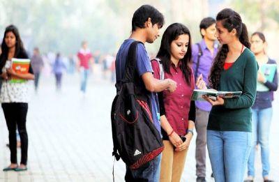 Indians studying in fraudulent US university arrested after nationwide crackdown, face deportation