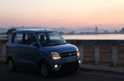 Maruti Suzuki Wagon R review: Which variant should you buy?