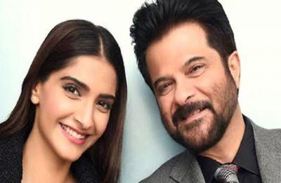 Sonam Kapoor for Sanjay Dutt? Ek Ladki Ko Dekha Toh Aisa Laga actor says she will star in Munna Bhai 3 only under THIS condition