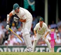 Happy Birthday Graeme Smith – A legendary skipper who helped South Africa scale the summit
