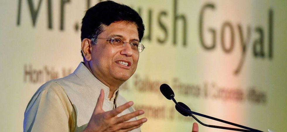 Finance Minister Piyush Goyal presented Modi government's last budget before 2019 poll