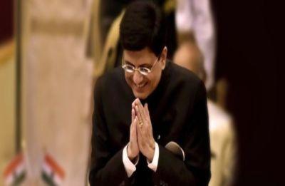 Interim Budget 2019: Piyush Goyal may announce Rs 75,000 crore bonanza for Indian Railways