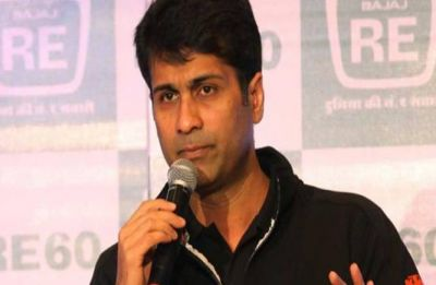 Never watched Budget in 28 years, why waste time now: Industrialist Rajiv Bajaj
