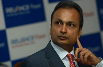 Anil Ambani's RCom to opt for insolvency resolution process after failure to repay debt