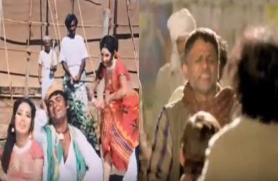 Budget Playlist 2019: 'Mehangai' is 'Dayan' but you can still enjoy these killer tracks