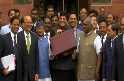 What is the secret of Budget Briefcase? Know here