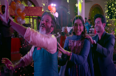 'Ek Ladki…' Box Office Report: Sonam Kapoor-starrer opens on promising start with THIS collection