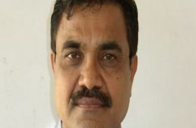 Pune Police arrests renowned scholar Anand Teltumbde for alleged Elgar Parishad-Maoist links