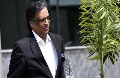 Delhi court extends ED custody of Gautam Khaitan by 6 days