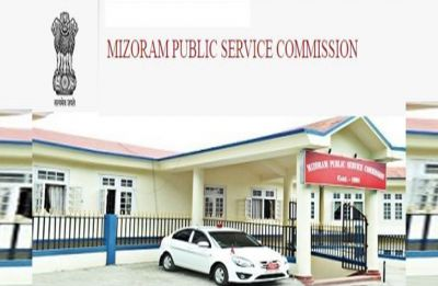 69 vacancies in Mizoram Public Service Commission, here is how to apply