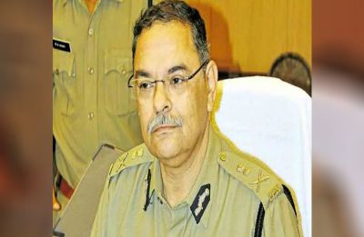 Rishi Kumar Shukla, MP Cadre IPS officer, appointed as new CBI Director