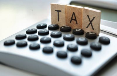 Individuals earning Rs 8-9 lakh annually can escape taxes - here is how