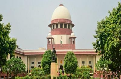 Mamata vs CBI: Agency to approach Supreme Court today for urgent consideration of matter