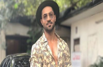 ABCD actor Salman Yusuff Khan denies molestation allegations, says 'it is an intent of extorting money'