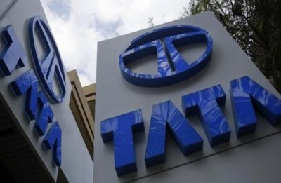 Tata Motors domestic sales fall 8% to 54, 915 units in January
