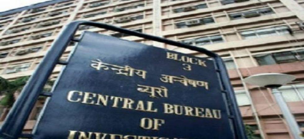 CBI vs Kolkata Police: Supreme Court says matter will be heard tomorrow