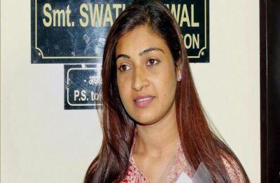 Arvind Kejriwal unfollowed me on Twitter, says AAP MLA Alka Lamba