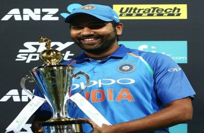 After New Zealand series win, how can Indian cricket team become No.1 in ODIs?