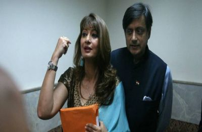 Sunanda Pushkar death case: Shashi Tharoor to face trial in Sessions Court