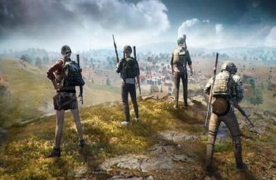 Mumbai teen takes his own life after parents refused to buy him a pricey phone to play PUBG