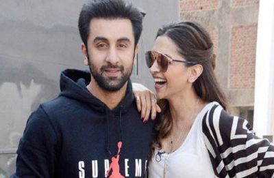 Ex flames, Deepika Padukone and Ranbir Kapoor are coming together for this reason, find out