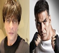 Shah Rukh Khan reveals why he may never be able work with Akshay Kumar, his answer will surprise you