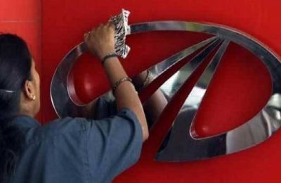 Mahindra registers 7 per cent sales growth in January 2019