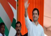 Watch: When Rahul Gandhi stopped party workers from chanting 'murdabad' against Naveen Patnaik