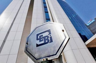 Sebi asks exchanges to step up intra-day surveillance; stocks with negative news flow under scanner